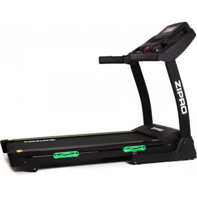 Электрическая беговая дорожка Zipro Fitness Olympic
