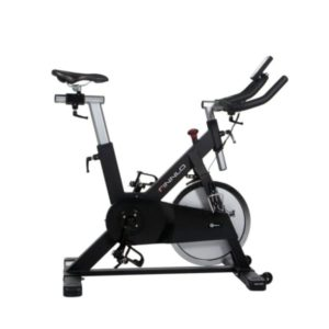Скоростной велотренажер Speedbike FINNLO CRS 2