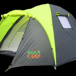 Палатка 3-х местная RN-Sport camp_1011