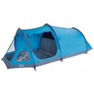 Палатка Vango Ark 200+ River