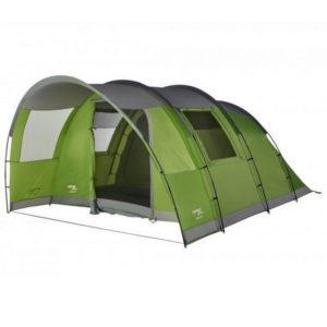 Палатка Vango Ashton 500 Treetops