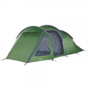 Палатка Vango Beta Alloy 350XL Cactus