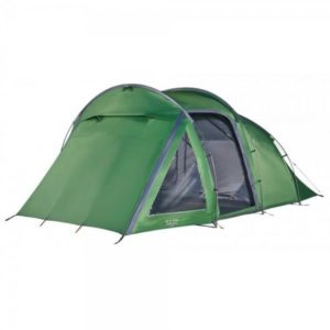 Палатка Vango Beta Alloy 550XL Cactus