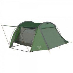 Палатка Vango Delta Alloy 300 Cactus