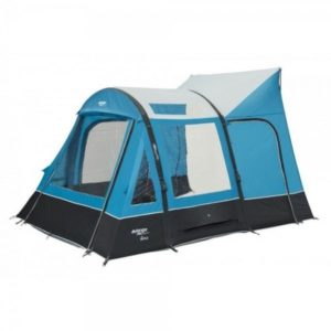 Палатка Vango Idris II Tall Sky Blue