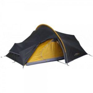 Палатка Vango Zenith Pro 300 Anthracite