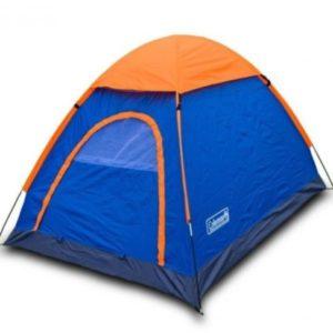 Палатка двухместная Coleman 3005