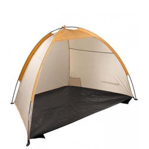 Тент Кемпинг Sun Tent