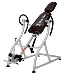 Инверсионный стол RN-SPORT Fit on Spine