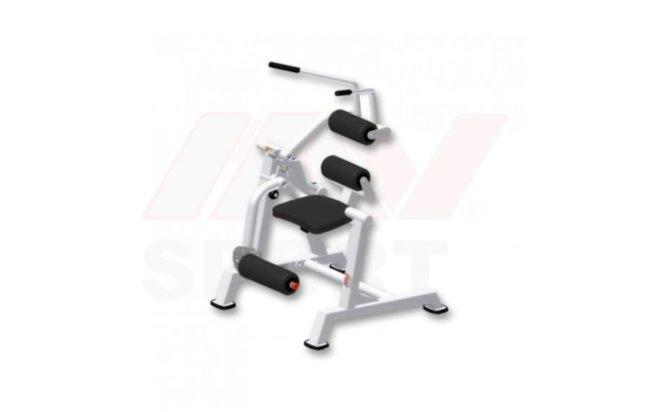 Тренажер для мышц брюшного пресса - Prime (P1210)