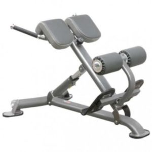 Гиперэкстензия угловая IMPULSE Multi Hyperextension