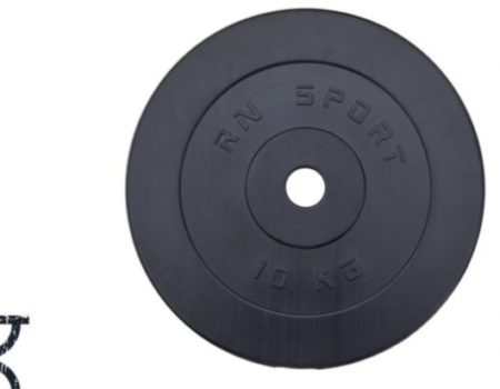 Штанга 42 кг с гантелями по 10 кг