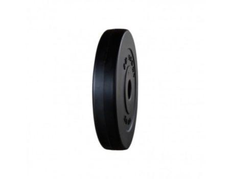 Диск композитный 2.5 кг - 31 мм