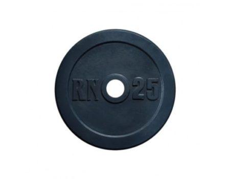 Диски гранилитовые крашенные  2.5-5-10-15-20-25 кг