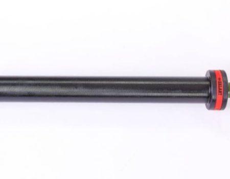 Гриф для штанги Олимпийский профессиональный для Кроссфита до 680 кг TA-7233