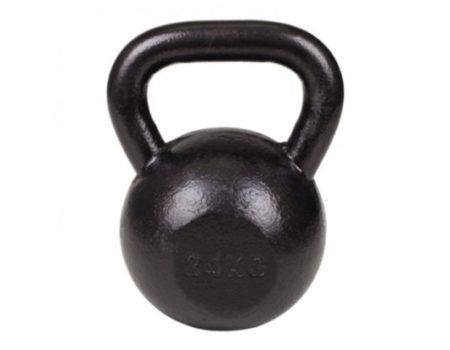 Гири чугунные 4-24 кг