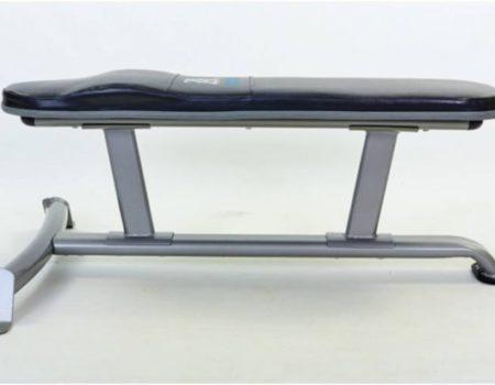 Скамья для пресса SUB1082A