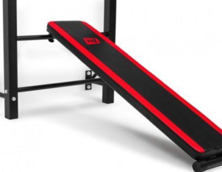 Workout станция Hop-Sport HS-1008K