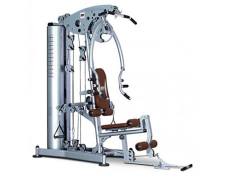 Силовая станция Maxima Pro G125 BH Fitness