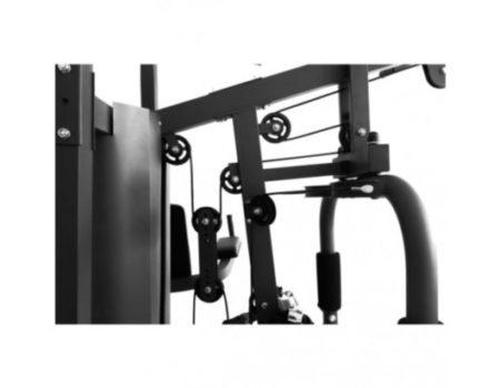 Силовая станция Zipro Gym III