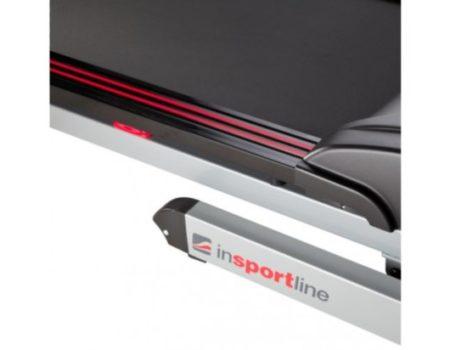 Электрическая беговая дорожка inSPORTline inCondi T60i