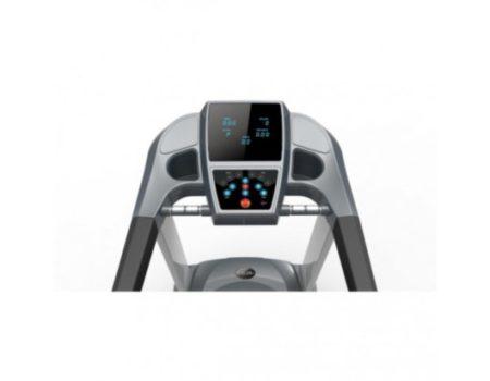 Беговая дорожка Jada Fitness JS-125208