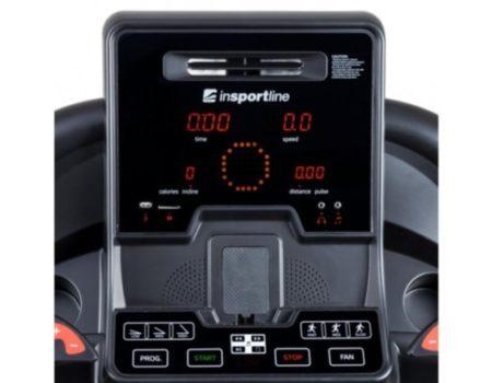 Электрическая беговая дорожка inSPORTline Gallop II