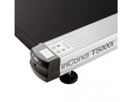 Электрическая беговая дорожка inSPORTline inCondi T5000i