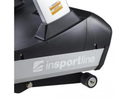 Профессиональная беговая дорожка inSPORTline inCondi T6000i